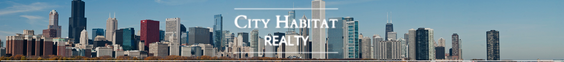 realty4
