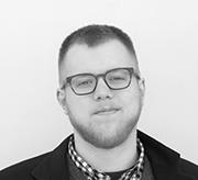 David Roeder_icon