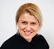 Diana Varva_icon